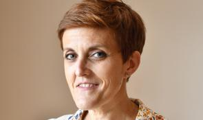 Céline FROIDUROT